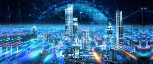 Real Estate Technology Today
