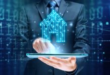 How Proptech is Affecting The Real Estate Market